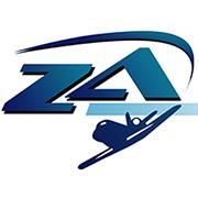 Zone Aviation Sandbox