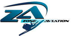 Zone Aviation Sandbox