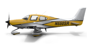 2016-SR22T-SideView-2-1